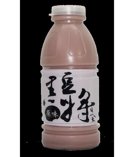 黑豆漿(原味)