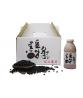 黑豆漿 原味(12罐/箱)