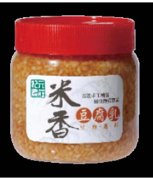 米香豆腐乳